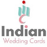 IndianWeddingCards Icon