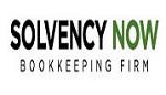 Solvency Now Icon