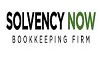 Solvency Now Icon