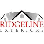 Ridgeline Exteriors Icon
