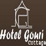 Hotel Gouri Cottage
