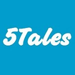 5Tales SEO Canberra