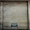 Coconut Creek FL Garage Door Repair 24/7 Icon