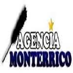 Agencia Monterrico Icon