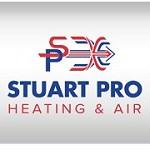 Stuart Pro Heating & Air Icon