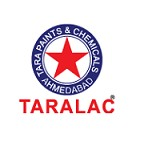 Tara Paints and Chemicals Icon