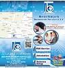 Benchmark Documents Services LLC. Icon