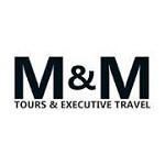 M&M Land Tours Icon