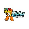Aloha Aquatics Center Icon