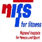 National Institute for Fitness and Sport