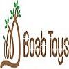 Boab Toys Icon