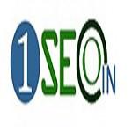 1SEOIN Icon