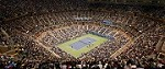 US Open Tennis 2017 Live Streaming Icon