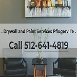 ATX Drywall and Paint Pros Icon