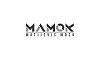 Mamok Icon