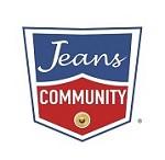 Jeans Community Icon