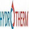 Aquatech Solar Technologies Icon