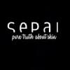 site.sepai.eu Icon