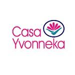 Casa Yvonneka Icon