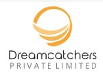 Dreamcatchers Private Limited