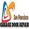 Garage Door Repair San Francisco Icon