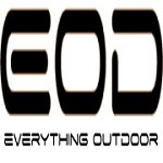 Everything Outdoor Furniture Icon