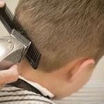 Diesel Barbershop Icon