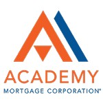 Academy Mortgage South Portland Icon