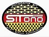 Wytwórnia Sit ''Sitono'' Krzysztof Nowakowski Icon