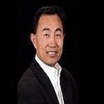 Jay Liu D.M.D.