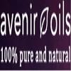 Essential Oils Icon