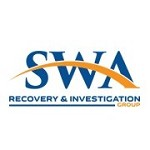 SWA Group Icon