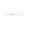 Perlman Clinic Chula Vista Icon
