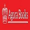 Agora Publishing Consortium Icon