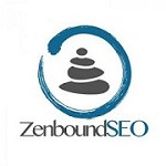 ZenboundSEO Icon