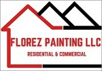 FLOREZ PAINTING LLC