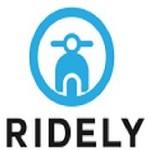 Ridely Australia Pty Ltd Icon