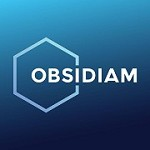 Obsidiam Investment Group SA Icon