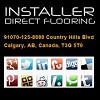 Installers Direct Flooring Icon