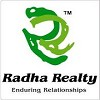Radha Realty Corporation (India) Pvt. Ltd. Icon