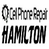 Cell Phone Repair Hamilton Icon