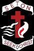 seton Icon