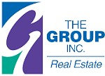 Kyle Basnar, Realtor - The Group, Inc. - Fort Collins Icon
