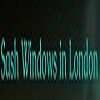 Sash Windows InLondon Icon