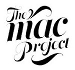 The Mac Project Icon