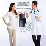 Aquaguard Customer Supports Icon