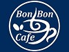 Bon Bon Cafe Icon