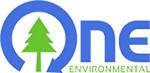 One Environmental Inc Icon