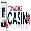 TopMobileCasino.co.uk Icon