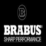 Sharp Performance Icon